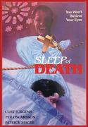 Horror SLEEP OF DEATH