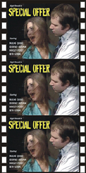Horror SPECIAL OFFER