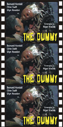 Horror DUMMY, THE