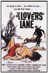 Juvenile Schlock GIRL IN LOVERS LANE*