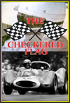 Juvenile Schlock CHECKERED FLAG, THE