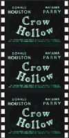 Mystery CROW HOLLOW