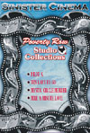 Poverty Row Collections FANCHON ROYER PICTURES, V-1*