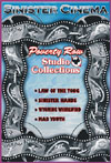 Poverty Row Collections WILLIS KENT PRODUCTIONS, V-1*