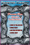 Poverty Row Collections SCREEN GUILD/LIPPERT, V-1*