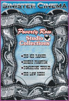Poverty Row Collections SUPREME PICTURES, Vol. Two