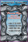 Poverty Row Collections SYNDICATE PICTURES, Vol. One