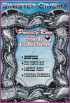 Poverty Row Collections RESOLUTE PRODUCTIONS, Vol. One