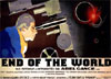 Sci Fi END OF THE WORLD*