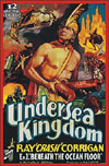 Sci Fi UNDERSEA KINGDOM-SERIAL*