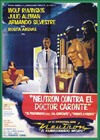 Sci Fi NEUTRON VS. THE AMAZING DR. CARONTE