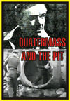 Sci Fi QUATERMASS AND THE PIT*