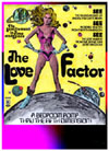 Sci Fi LOVE FACTOR, THE*