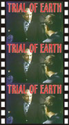 Sci Fi TRIAL OF EARTH, THE (aka Enviroment)*