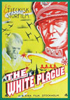 Sci Fi WHITE PLAGUE, THE