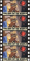 Sci Fi END OF THE WORLD, SPECIAL 2-DISC EDITION