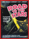 Sci Fi ROAD TO THE STARS