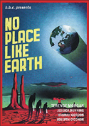 Sci Fi NO PLACE LIKE EARTH