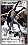 Spies Espionage and Intrigue LIGHTNING BOLT*