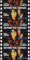 Spies Espionage and Intrigue BEYOND THE CURTAIN