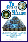 Spies Espionage and Intrigue TO CHASE A MILLION*
