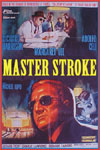 Spies Espionage and Intrigue MASTER STROKE*