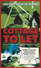Spies Espionage and Intrigue COTTAGE TO LET*