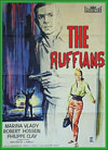 Spies Espionage and Intrigue RUFFIANS, THE