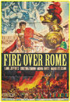 Sword and Sandal FIRE OVER ROME*