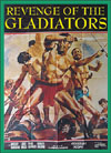Sword and Sandal REVENGE OF THE GLADIATORS*