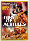 Sword and Sandal FURY OF ACHILLES*