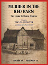 Horror MURDER IN THE RED BARN*