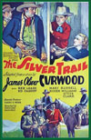 Westerns SILVER TRAIL, THE