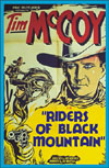 Westerns RIDERS OF BLACK MOUNTAIN*