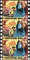 Westerns WHISPERING SKULL, THE*