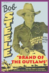 Westerns BRAND OF THE OUTLAWS*
