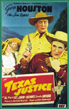 Westerns LONE RIDER IN TEXAS JUSTICE