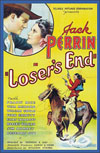 Westerns LOSER'S END
