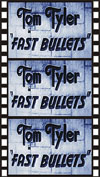 Westerns FAST BULLETS