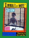 Exploitation COMMONLAW WIFE*